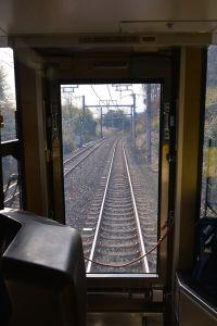 一路・和歌山へ