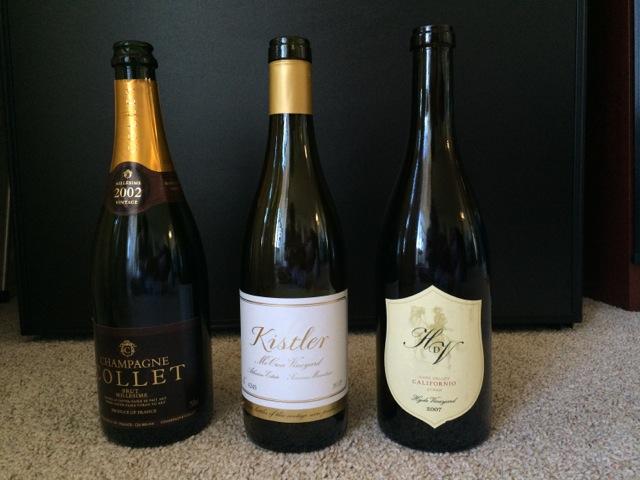 wine_02052015_02