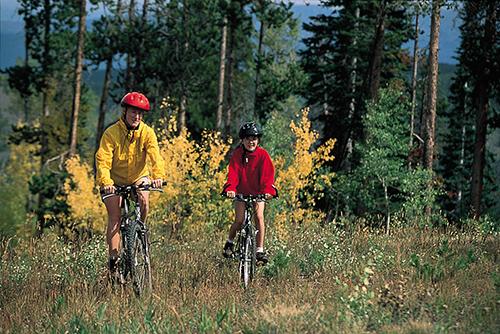 Colorado-Mountain-Biking_Granby-Ranch