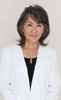 Photo - Yoko Narahashi