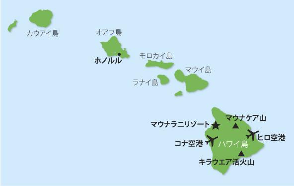 map_hawaii_web