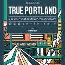 portland-book-128x128