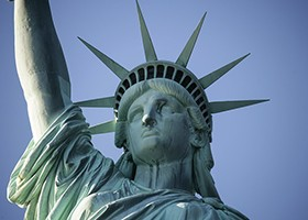 statue-of-liberty-828665_640-s