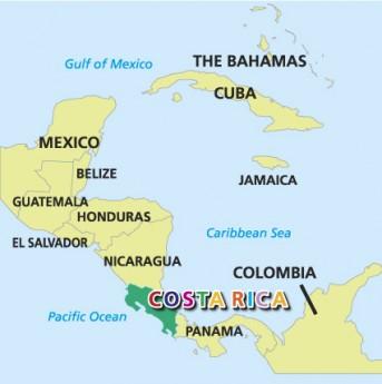 Central-America-5