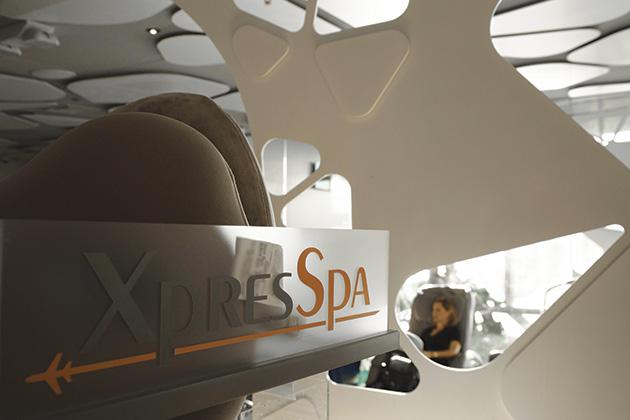 Express-Spa-2