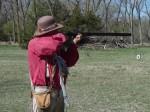 gun-794576_1920