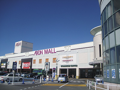 aeon-mall_1_ext