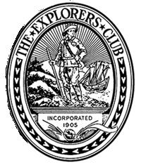 explorers+club+logo