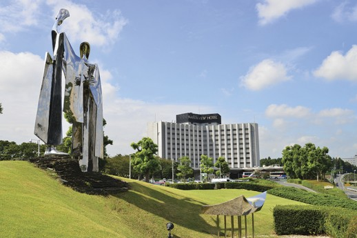 view-hotel_4_exterior