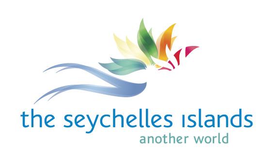 Sez_Islands_Logo