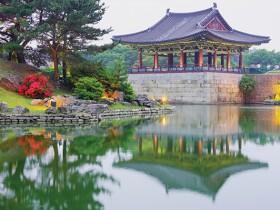 © Korea Tourism Organization