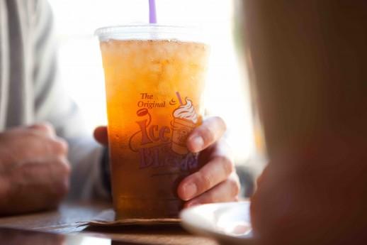 CB&TL_Iced Tea