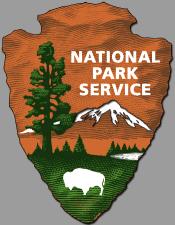 NationalParkLogo
