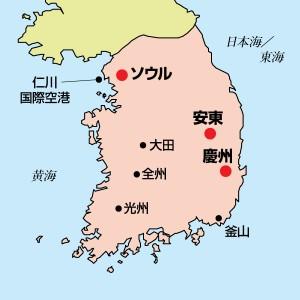 koreamap_txt
