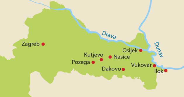 map_croatia_2