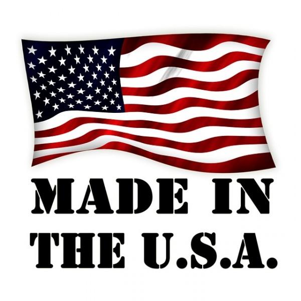 flag-206886_640