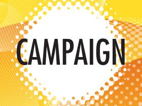 Mimiyori-eyechatch_campaign