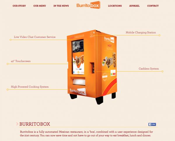 tastetheburritobox.com