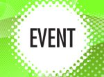 Mimiyori-eyechatch_event