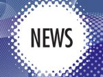 Mimiyori-eyechatch_news