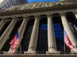 stock-market-649902_640