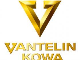 vantelin logo