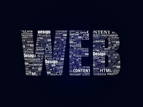 web-1045994_640