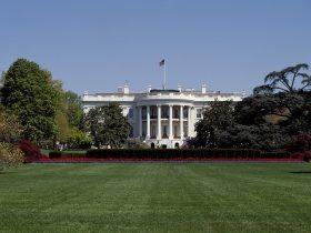 white-house-1022633_640
