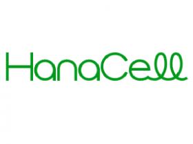 HanaCell