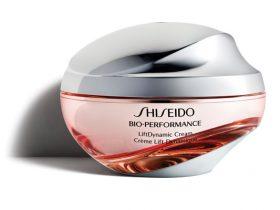shiseido1-bio-performance-lift-dynamic-cream