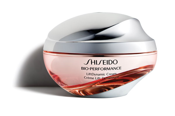 shiseido1-bio-performance-lift-dynamic-cream