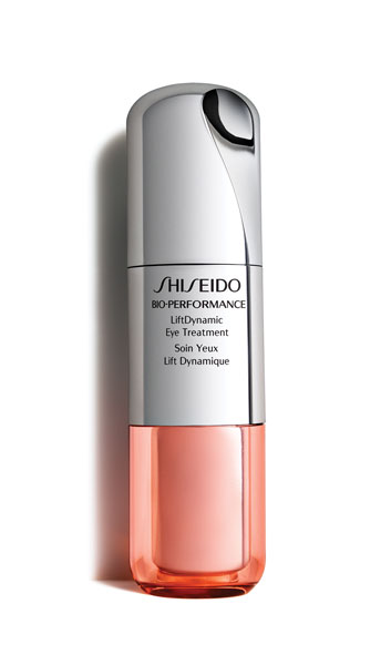 shiseido2-bio-performance-lift-dynamic-eye-treatment