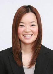 平野ホルコム雅子