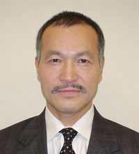 榎田和久   TAO Consultants, LLC (タオ コンサルタント/NY) taoconsultant.com