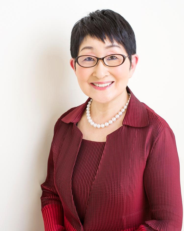 kobayashi-teruko