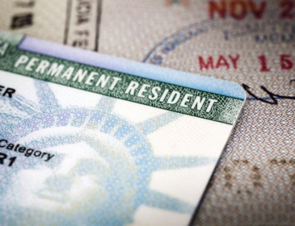 permanent-resident-card-480x369