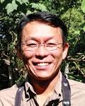 情報提供者:HISコスタリカ・ツアーデスク 上田晋一朗さん 旅行業界歴11年