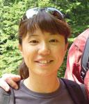 情報提供者:US-J Connectコーディネーター 岩向明子さん 旅行業界歴4年
