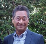 情報提供者:ドリーム・ウエスト・ツアーズ代表 菅田サムさん 旅行業界歴32年