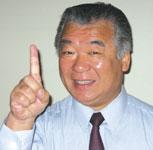 情報提供者:JTBルックアメリカンツアー・エグゼクティブツアーコーディネーター 岩澤秀治さん 旅行業界歴40年