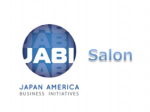 jabi-salon