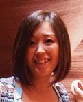情報提供者:IACE Travel トラベルコーディネーター 酒匂由喜さん 旅行業界歴11年