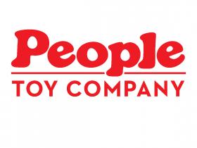 people-toy-logo-280-x-210
