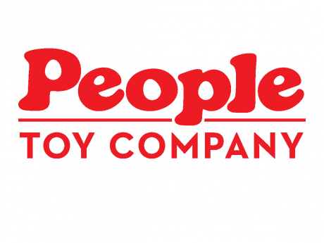 people-toy-logo-280-x-210