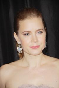 エイミー・アダムス© HollywoodNewsWire.co