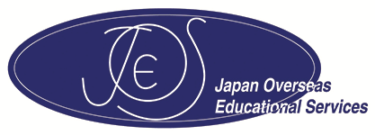joes_logo_4c