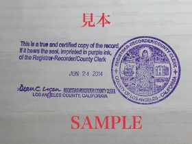 registerrecordstamp