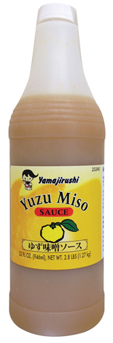 miso-yuzumiso
