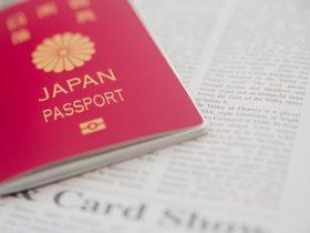 日本の在留資格