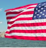 アメリカ移民法最新事情